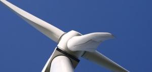 windmill_blade
