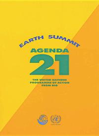 agenda21-t_001