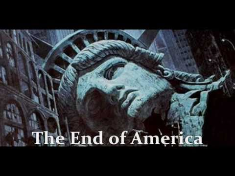 Image result for death of america