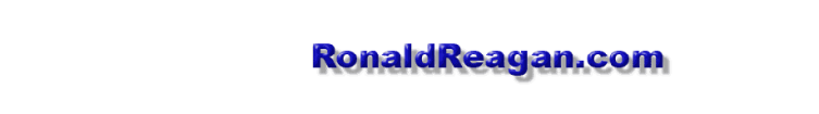 ronaldreagan_com