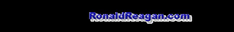 ronaldreagan_com