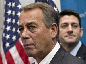 boehner-ryan-background-ap