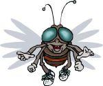 I know all - I see all thefly55@rocketmail.com