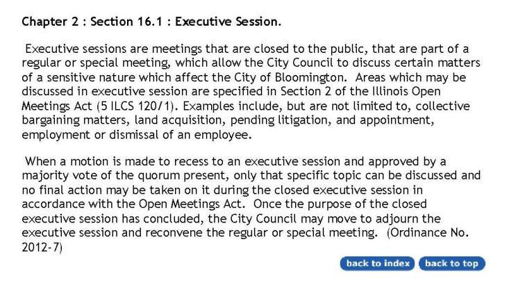 Executive Session2