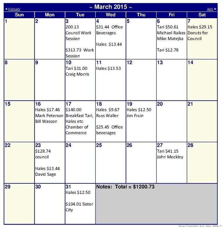 March-2015-Calendar2