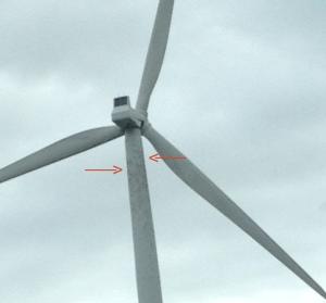 WindOil