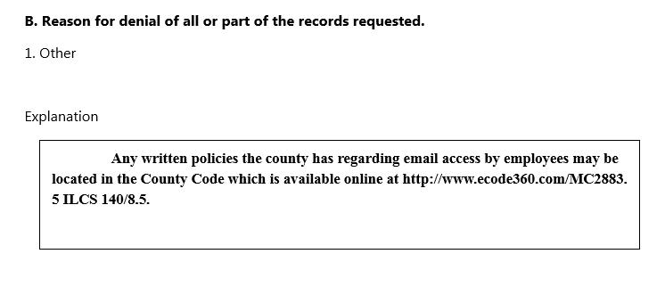 emailacct