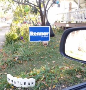 rennersign