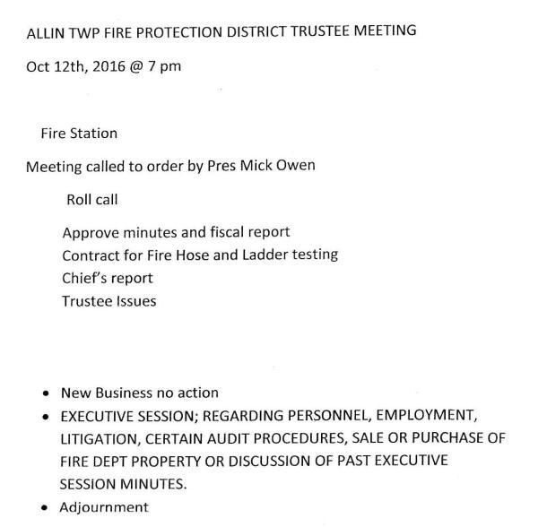 fire-agenda2