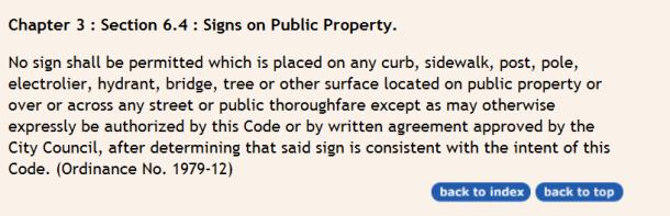 public-property