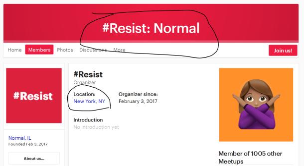 resistnormal