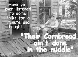 cornbread-aint-done-in-the-middle