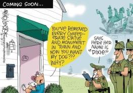 Dixie_Dog