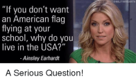if-you-dont-want-an-american-flag-flying-at-your-11242468