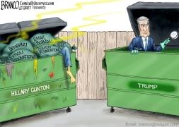 Mueller-Trash-600-CI