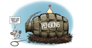 Pension Grenade_0