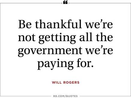 will-rogers-quotes5