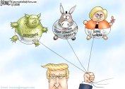 Balloons600CDN20180720020053