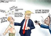 Media_Treason_600_CDN20180727012224