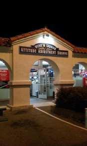 attitude-adjusment-shop