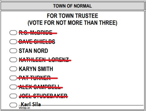 normal-elections