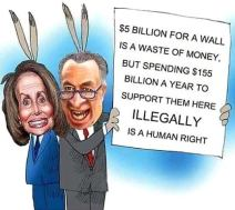 unnamed wall vs welfare