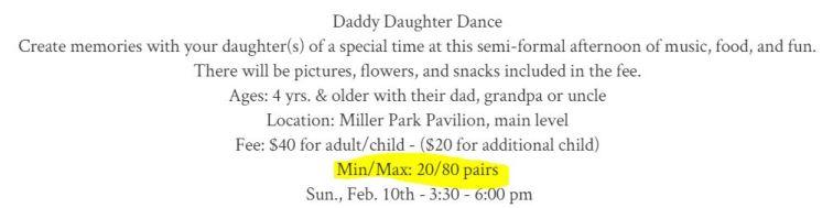 daddydance