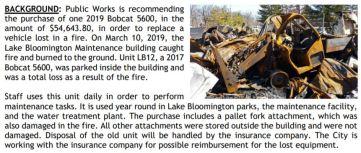 fire loss2