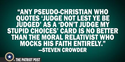 untitled judge not
