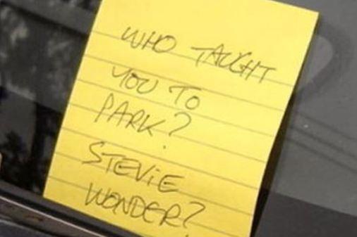 blind-parking-62886