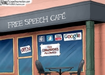Free-Speech-Cafe-LI-600