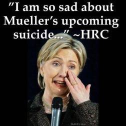 Mueller suicide