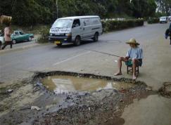 funny-pothole