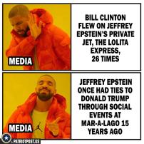 link to Epstein
