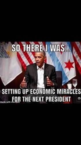 economic miracles