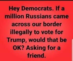 hey democrats