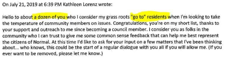 Lorenz dozen