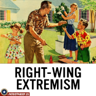 right wingers