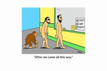 08-cavemen-no-shirt-no-shoes-760x506