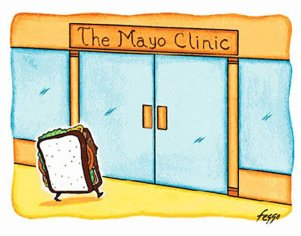11-mayo-clinic-af-Felipe-Galindo-Feggo-for-Readers-Digest