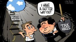 pritzker-tax-hikes-digging-hole-1024x576