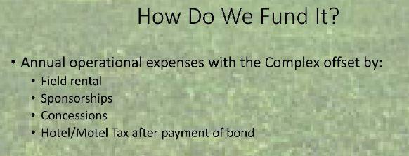 fund it 2