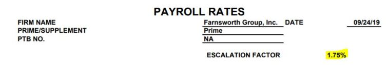 farnsworth payroll