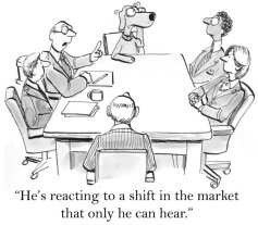 he-s-reacting-to-a-shift-in-the-market-that-only-he-can-hear-768x674