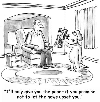i-ll-only-give-yo-the-paper-if-you-promise-not-to-let-the-news-upset-you-768x789