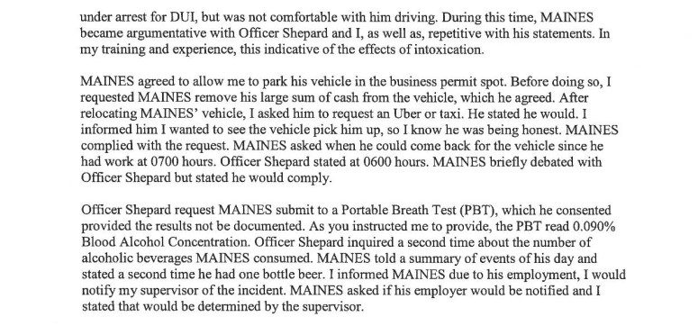 maines page 2