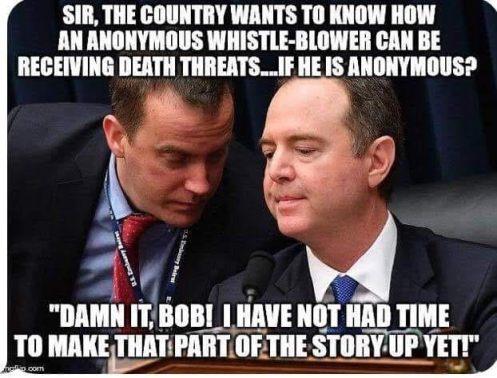 dammit bob