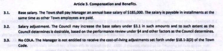 reece salary