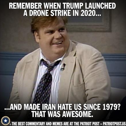 backdated hate