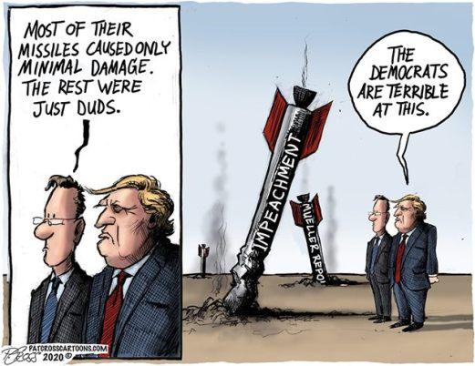 Impeachment_Missile_1_Small20200109011738